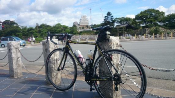 2014/08/27 姫路