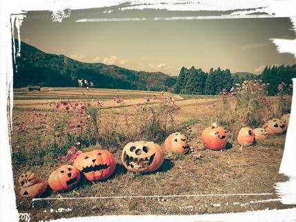 2014-10-26 越畑