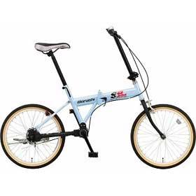 自転車の 自転車 軽快車とは : ... 軽快車のラインナップは今でも