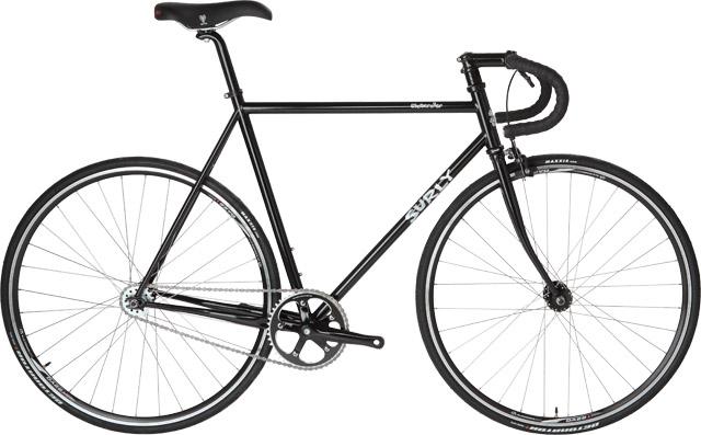 ... ピスト ] - 自転車はじめまして