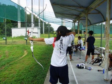 2011archery-camp.jpg