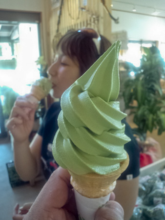 20120715-softcream01.jpg