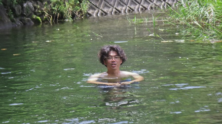 20120717-riverswimming.jpg