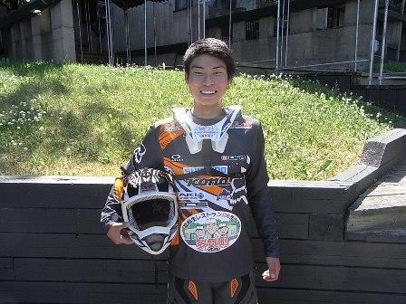 kazuki_MSA02.jpg
