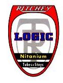 nitanium_logo.png