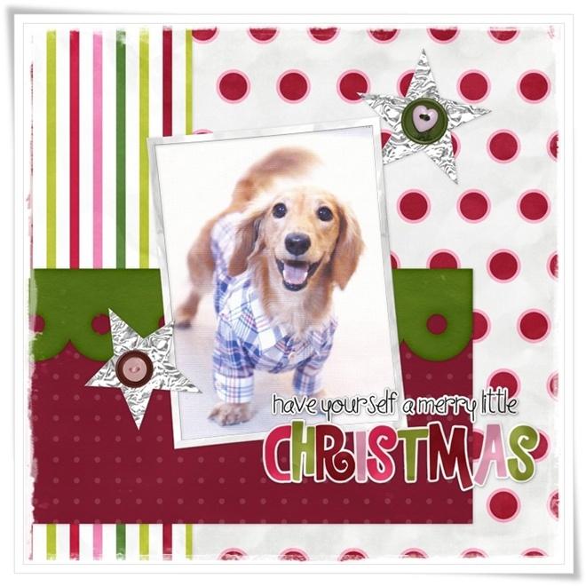 Merry_Little_Christmasのコピー
