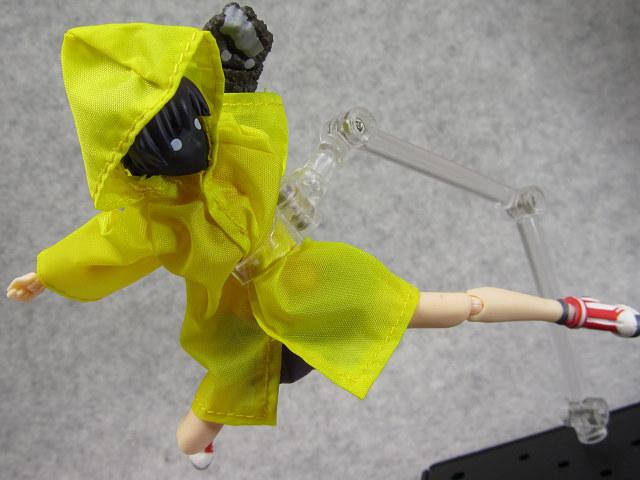 figma神原駿河0043