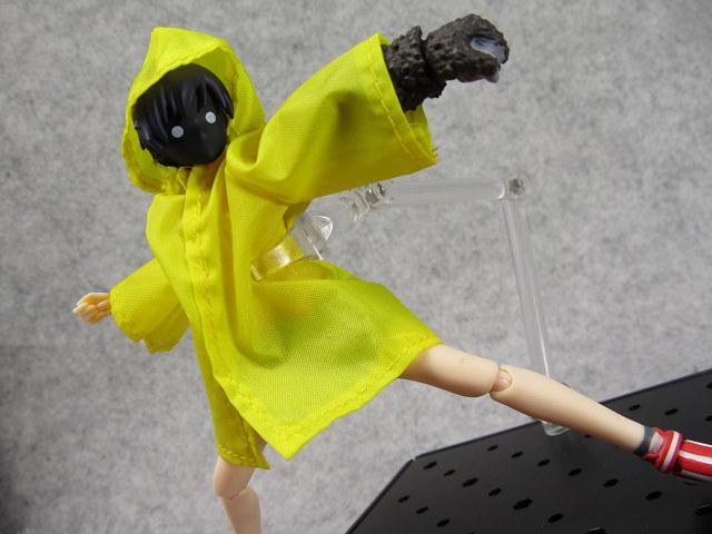 figma神原駿河0045