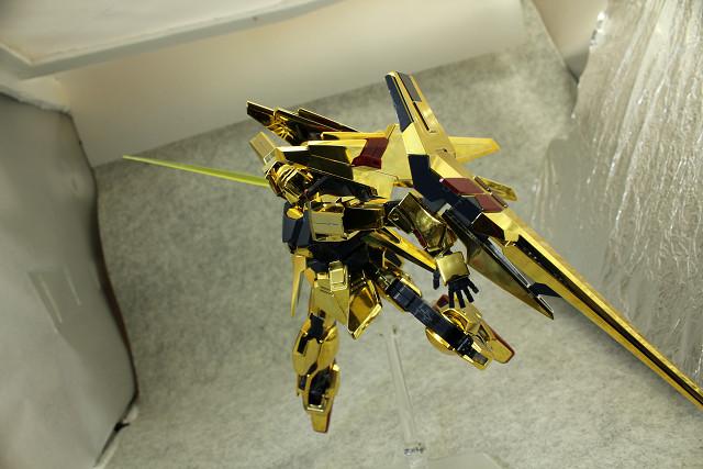HGUCデルタガンダム0048