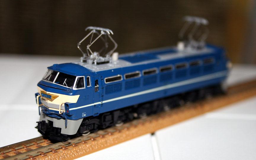 T663.jpg
