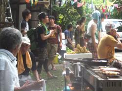 tanuki 2010 026
