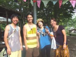 tanuki 2010 023