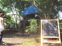 tanuki 2010 021