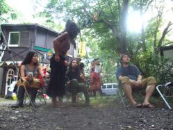 tanuki 2010 038