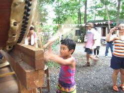 tanuki 2010 078