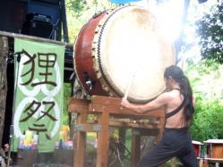 tanuki 2010 069