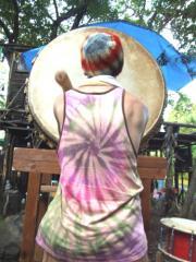 tanuki 2010 095