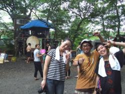 tanuki 2010 089