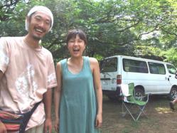 tanuki 2010 200