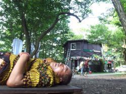 tanuki 2010 179
