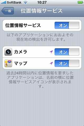 IMG_0013n.jpg