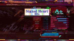 signalheart、激フルコン、signalhaertOP