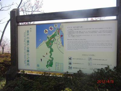 CIMG8900.jpg