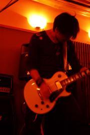 studio_live_121122.jpg