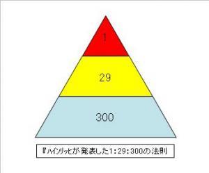 1155171319.jpg