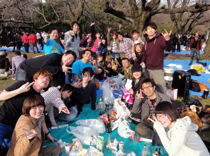 freasure_kusami1.jpg