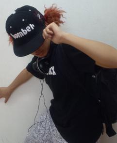 hiphop_17_ryoko.jpg