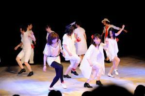 tap_yoshida_030_convert_20100923224518.jpg