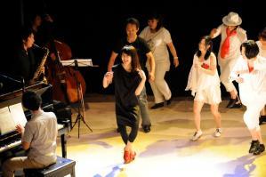 tap_yoshida_060_convert_20100923224555.jpg