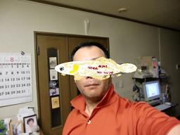 001_20120816025636.jpg