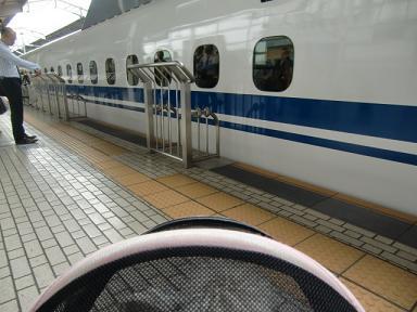 001_20120910102250.jpg