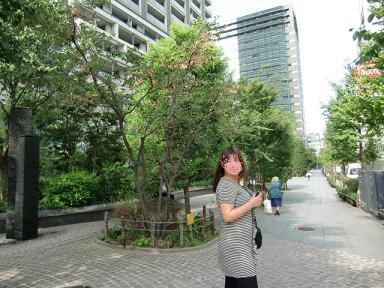 003_20120910103107.jpg