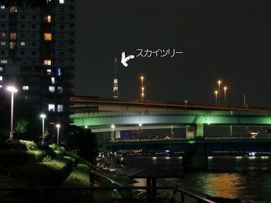 058_20120911020846.jpg