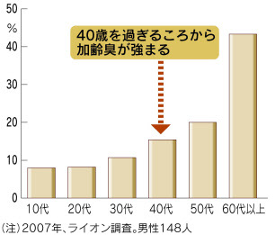 20110806_3.jpg