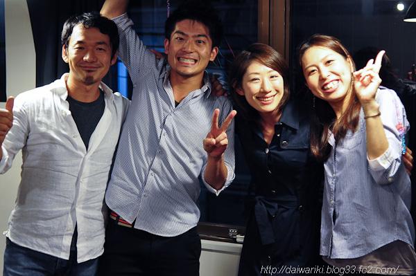 20110823_9.jpg