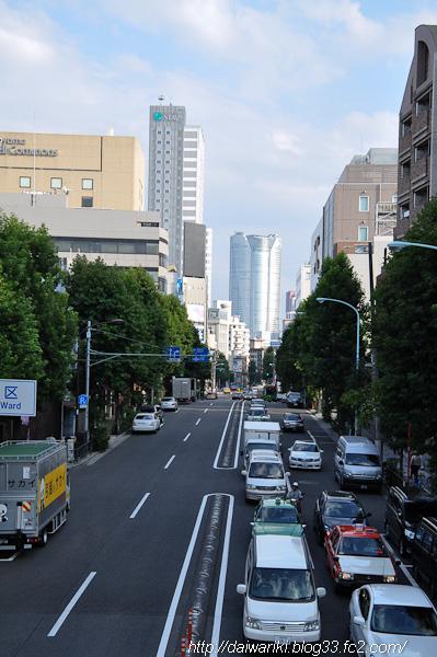20111009_20.jpg