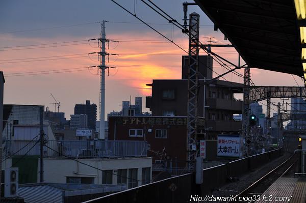20111009_21.jpg