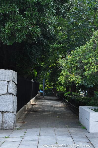 20111009_4.jpg