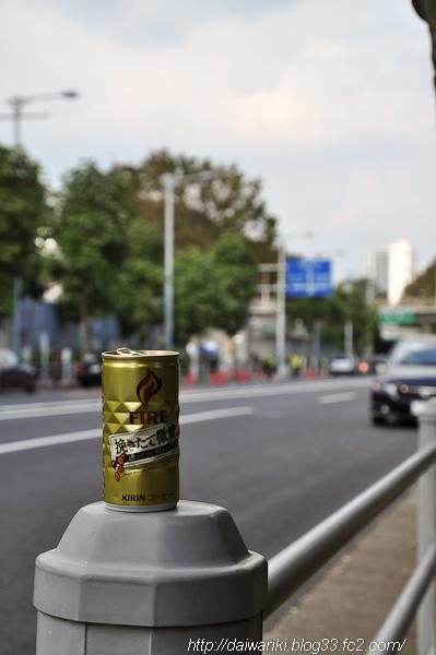20111009_5.jpg