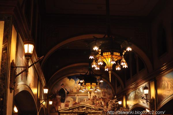 20111010_21.jpg