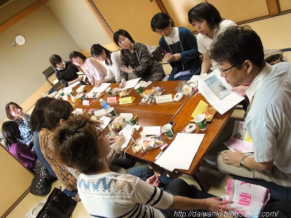 20111017_1.jpg