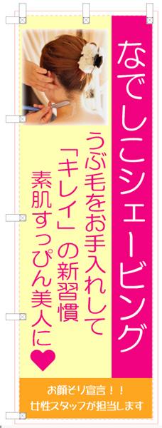 20111113_2.jpg