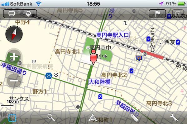 20111126_12.jpg