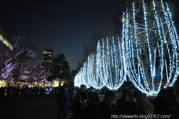 20111218_10.jpg