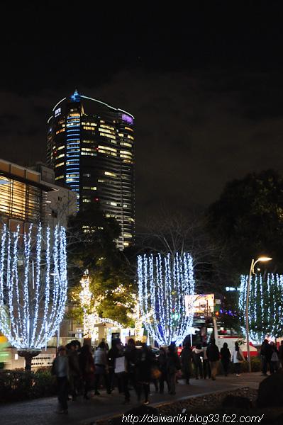 20111218_12.jpg
