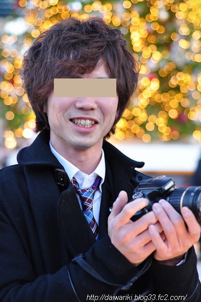 20111220_11.jpg